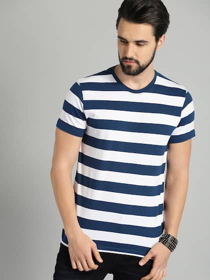 0bc5a026f0dfd2 T-Shirts - Buy TShirt For Men, Women & Kids Online in India | Myntra