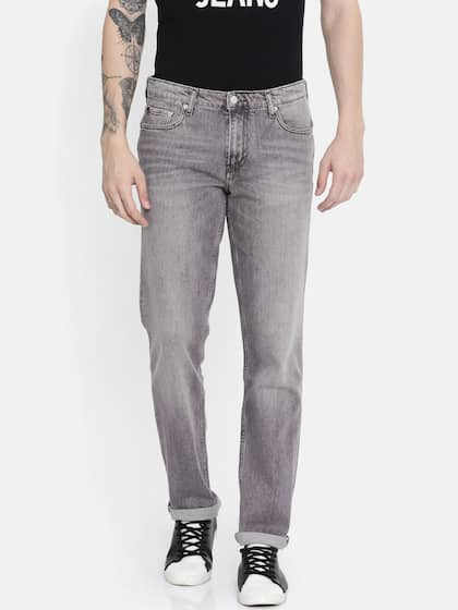 5308f1b6d412 Men Jeans - Buy Jeans for Men in India at best prices   Myntra