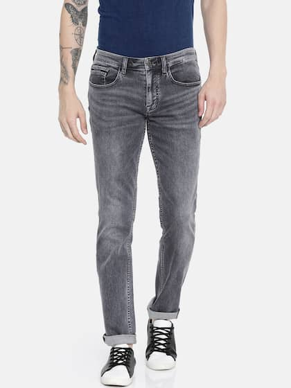 d89964d7678 Men Jeans - Buy Jeans for Men in India at best prices | Myntra