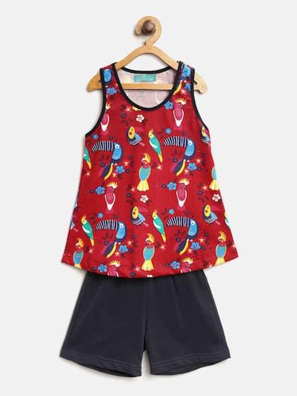 64b992538a92 Apparel For Girls Dresses - Buy Apparel For Girls Dresses online in ...