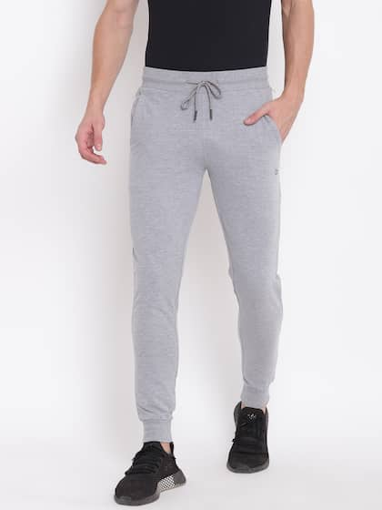 ad1d5261 Men Track Pants-Buy Track Pant for Men Online in India|Myntra