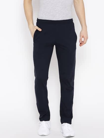 Men's Clothing Mens Designer Pyjamas Bottoms Trousers Cotton Mix Pjs Lounge Pants Check S-xl Sleepwear & Robes