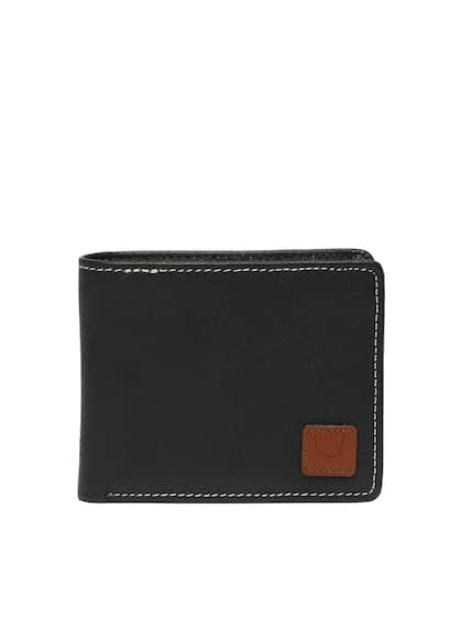 83fb5a1bc18c Mens Wallets - Buy Wallets for Men Online at Best Price | Myntra