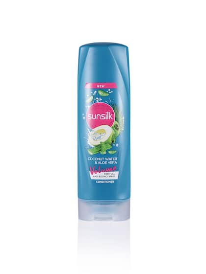 Union Hair Care - Buy Union Hair Care online in India