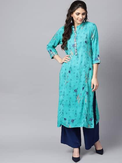 24559d84e Shree Kurta - Buy Shree Kurtas Online in India