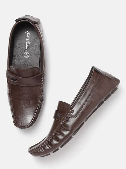 c0740d3abbe562 Brown Casual Shoes - Buy Brown Casual Shoes For Men & Women Online