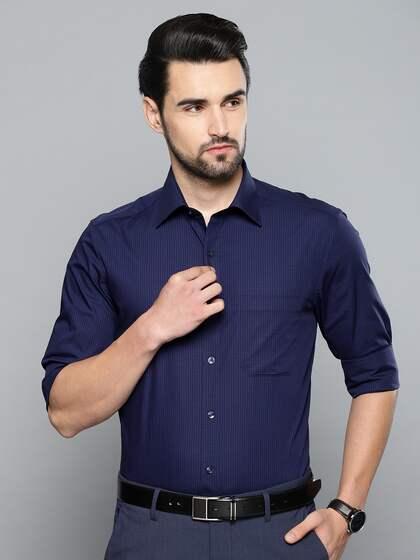 c89feb20f4 Formal Clothes for Men - Buy Mens Formal Wear Online