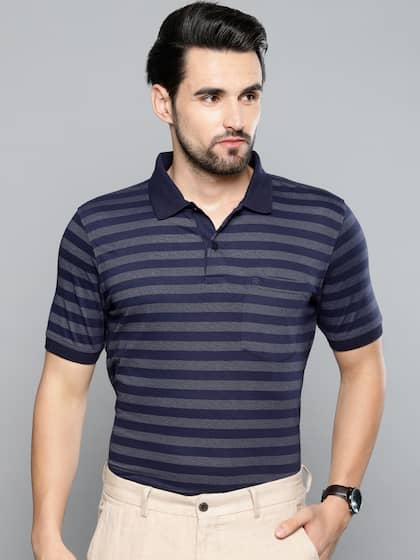 cd330f08 Polyester Tshirts - Buy Polyester Tshirts online in India
