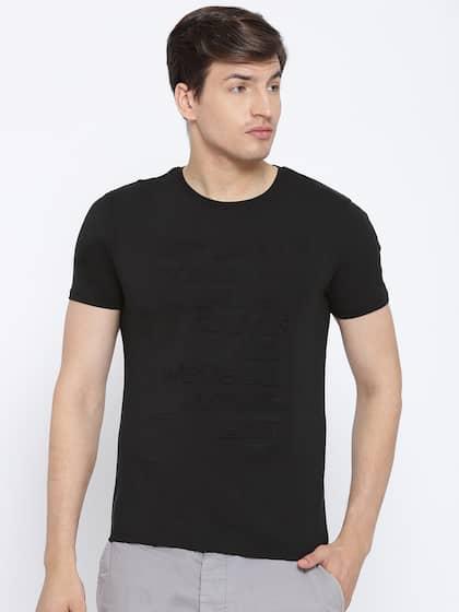 cbe4d942963afd Emboss Machine Sweaters Tshirts - Buy Emboss Machine Sweaters ...