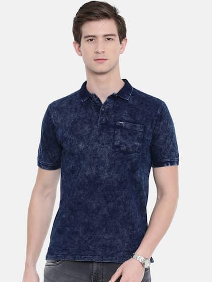 1719d0d61d7b Lee Cooper Tshirts - Buy Lee Cooper Tshirts online in India