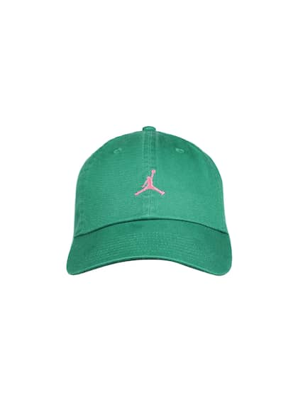 c70f6a29f Jordan - Buy Jordan online in India