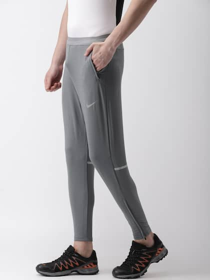 4b7db4a2bb Men Track Pants-Buy Track Pant for Men Online in India|Myntra