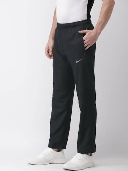1922a8715a57e Nike - Shop for Nike Apparels Online in India | Myntra