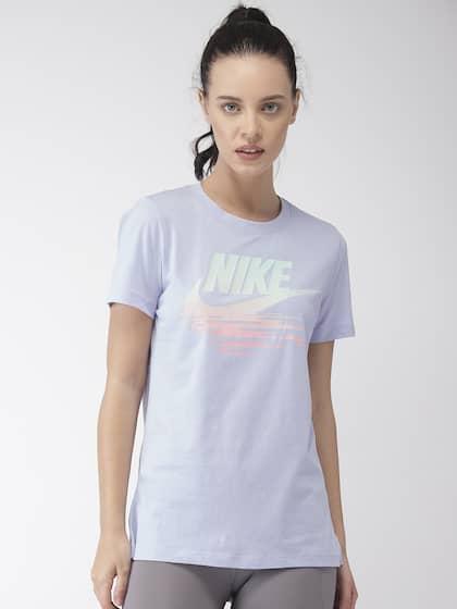 1b2f3b9e T-Shirts - Buy TShirt For Men, Women & Kids Online in India | Myntra
