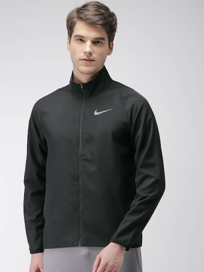 b4bfb851ba Nike Jackets - Buy Nike Jacket for Men & Women Online | Myntra