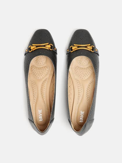 f99fc5481 Lavie Flats - Buy Lavie Flats online in India