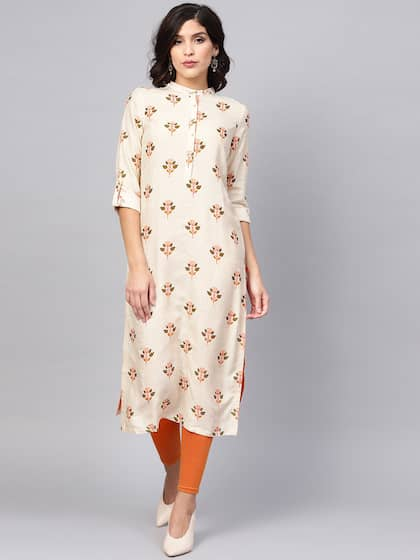 39be5f10b22e W For Woman - Online Shopping of W Clothing in India | Myntra