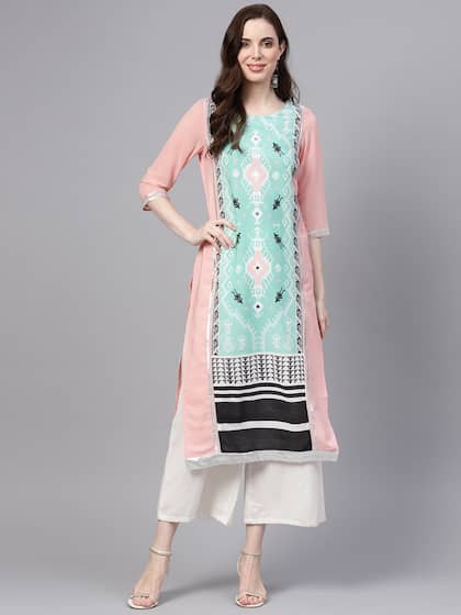 41fe4c1113b W Kurtas - Buy W Kurta, Dresses for Women Online | Myntra