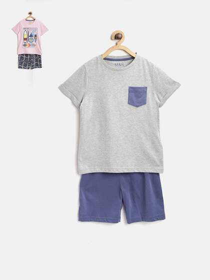 5d56dba5ca5d0 Marks And Spencer Kids - Buy Marks And Spencer Kids online in India