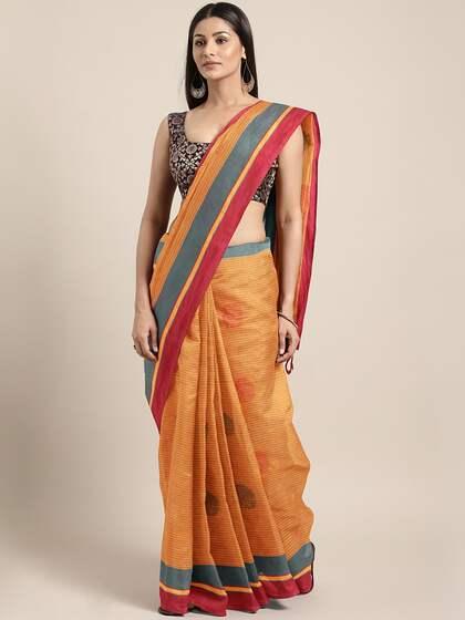 6d9b5321a9d Designer Sarees - Buy Latest Designer Saree Online