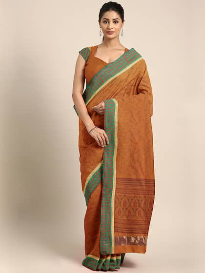 bf2d725ec Saree - Buy Sarees Online at Best Price in India