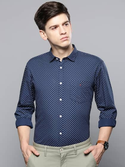 0555cad11e14eb Men's Casual Wear - Buy Casual Wear for Men Online in India