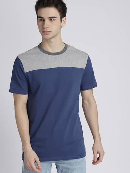 10ccf688c GAP - Shop from GAP Latest Collection Online | Myntra