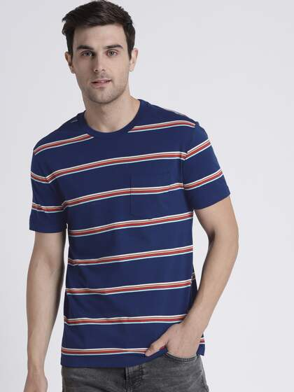 16e28fa2840f GAP - Shop from GAP Latest Collection Online | Myntra