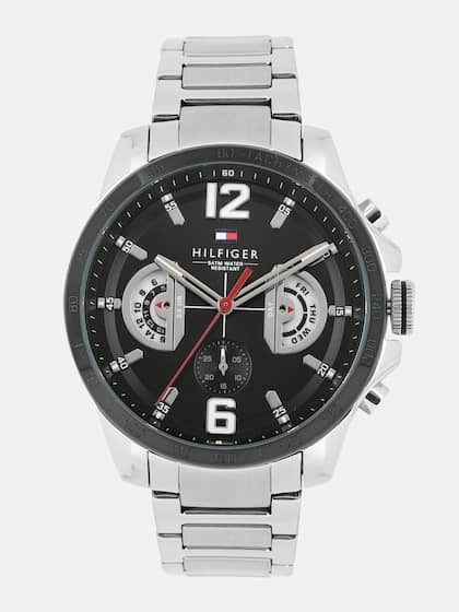 lavere pris med ny liste efterårssko Tommy Hilfiger Watches - Buy Tommy Hilfiger Watches Online ...