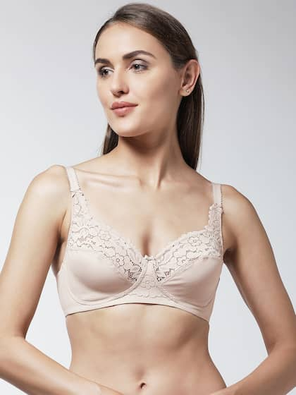 9a34c2bfd Padded Bra - Shop for Padded Bras Online at Best Price