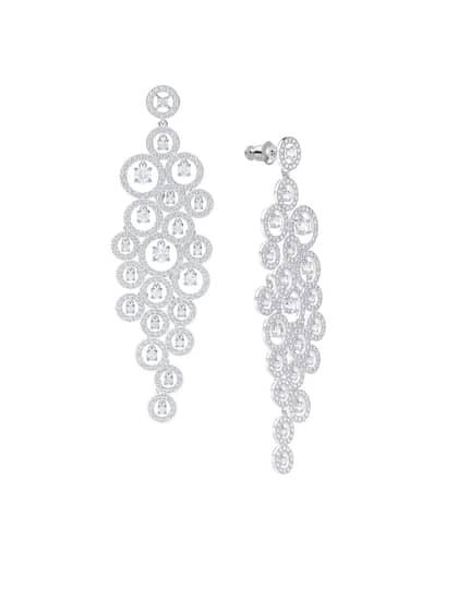 55af561f3 Swarovski - Buy from Swarovski Online Store in India   Myntra