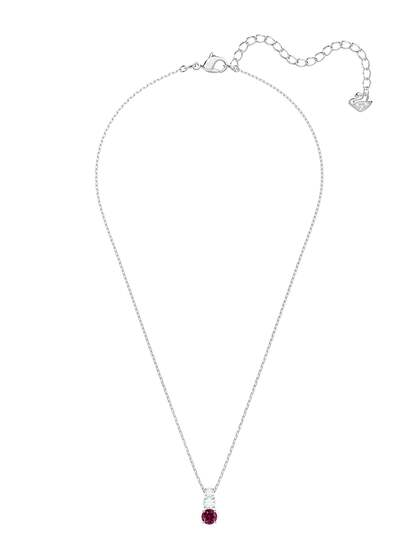 ba5460ea11f11 Swarovski - Buy from Swarovski Online Store in India | Myntra