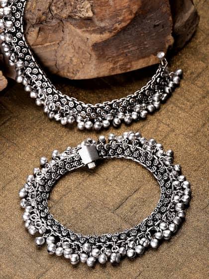 4c75d7457 Ethnic Jewellery   Buy Ethnic Jewelleries Set Online in India