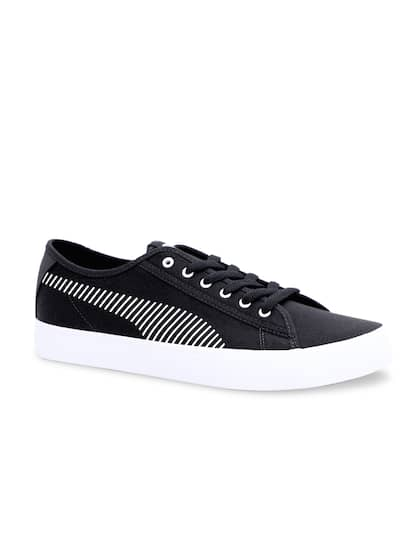 c120ffcfd35 Puma Shoes - Buy Puma Shoes for Men & Women Online in India