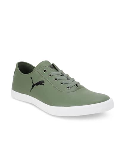 1edbadacc0f Puma Shoes - Buy Puma Shoes for Men & Women Online in India