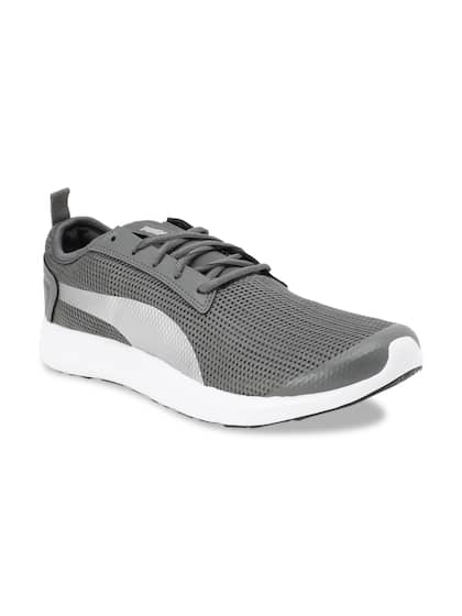 48eed0cf21c787 Puma Shoes - Buy Puma Shoes for Men & Women Online in India