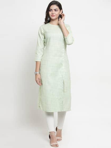 d9ad01b8dab4 Women Clothing - Buy Women's Clothing Online - Myntra