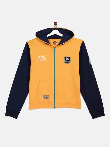 New Despicable Me Kids Boys Girls Winter Thick Zipper Hoodies Coat Jacket 4Y-9Y