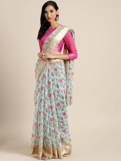 51cc70f726 Saree mall