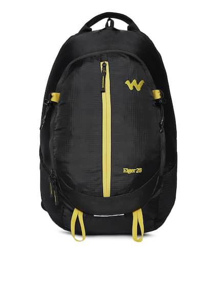d109b7d21be4 Mens Bags & Backpacks - Buy Bags & Backpacks for Men Online