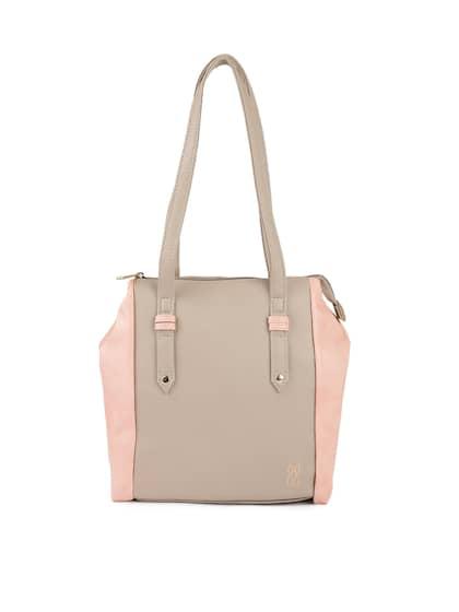 0c5cecee92 Baggit Bag - Buy Orignal Baggit Bags Online | Myntra