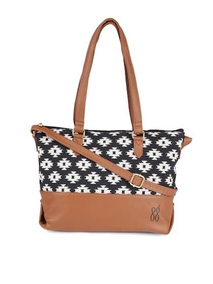e211ef21fc Baggit Bag - Buy Orignal Baggit Bags Online | Myntra