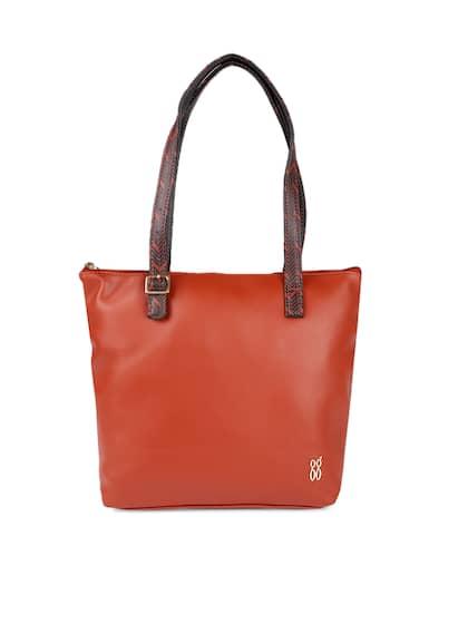 0258804fc6e47 Baggit Bag - Buy Orignal Baggit Bags Online | Myntra