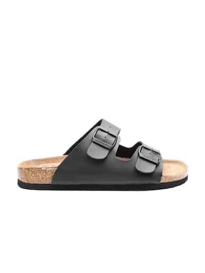 8bc8d6c7a7f90 Carlton London Men Sandals - Buy Carlton London Men Sandals online ...