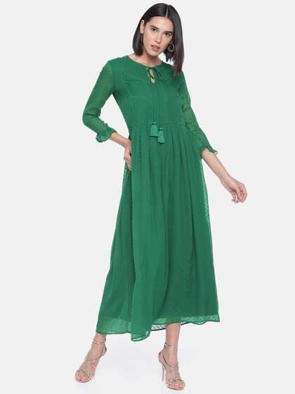 d435d0d2faf2 Vero Moda - Buy Vero Moda Clothes for Women Online | Myntra