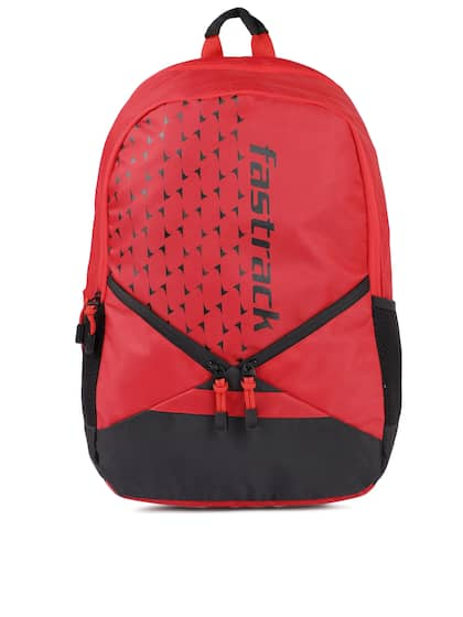 College Bags - Buy College Bags online in India