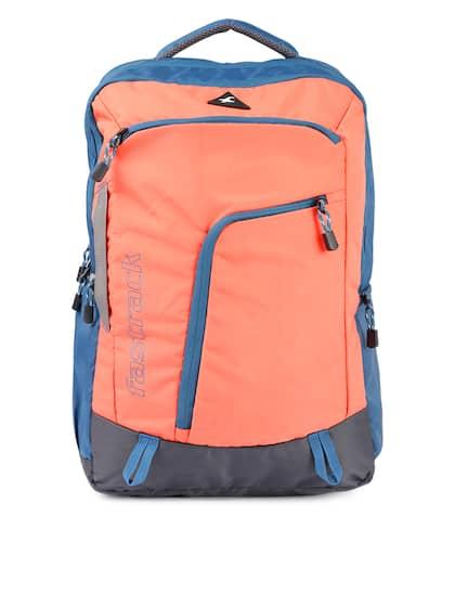 0efe3bbc17 Men Grey Bags Backpacks - Buy Men Grey Bags Backpacks online in India