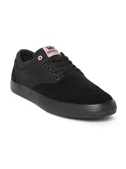 on sale 90cb2 3137d Supra - Exclusive Supra Online Store in India at Myntra