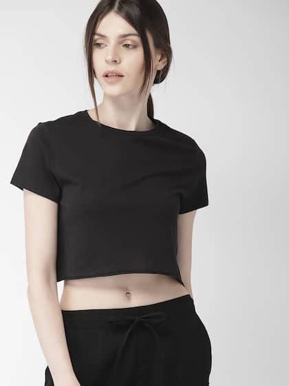 7597751753c Forever 21 Tshirts - Buy Forever 21 Tshirts online in India