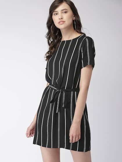 036486870 Forever 21 - Exclusive Forever 21 Online Store in India at Myntra